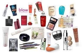 dubai makeup brands saubhaya makeup
