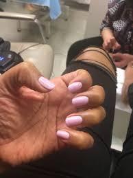 penn cus hair skin nail salon 45