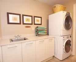 Bubble Wall Decal For Laundry Room Wall Decor Ideas Decolover Net