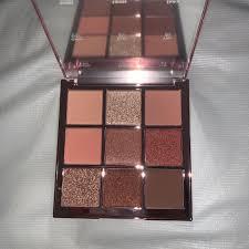 eyeshadow palette health beauty