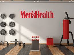 We've pulled together some of our associates' favorite spots across our capital one campuses to set maybe your laundry still needs to be put away, or you'd like to show a little more personality than a blank wall behind you. You Can Be A Men S Health Cover Star With Our Zoom Call Backgrounds