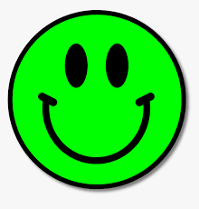 smiley face emoji hd png