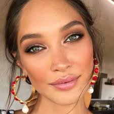 7258 best beauty book images in 2020