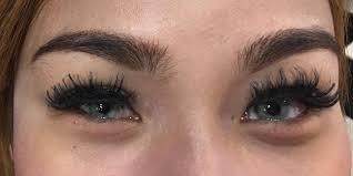 Dubai brown and mini Ava gray... Natural... - Elite contact lens GO |  Facebook