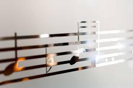 glass interior design trends for 2019