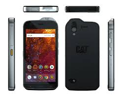 the best rugged unlocked smartphones