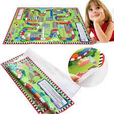 kids rugs large