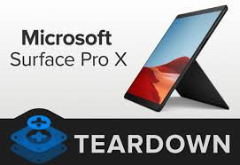Surface Pro 7, SurfaceLaptop 3 , Surface Book 3 10th Core i5, i7...New - 2