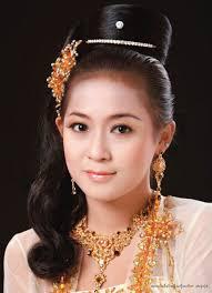 all things myanmar burmese