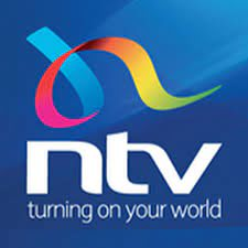 NTV Kenya - YouTube