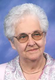 Beatrice M. Kidwell | Obituaries | hampshirereview.com