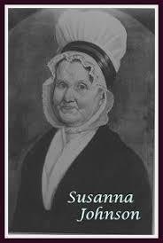 Susanna Johnson Hastings (Willard) (1730 - 1810) - Genealogy