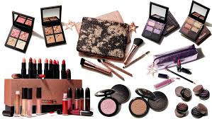 beauty roundup mac s ultimate holiday