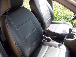 car seat covers cushions vehicle parts