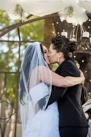 wedding dresses in phoenix arizona ficts