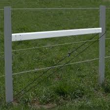 Electrobraid Horse Fence Direct Store