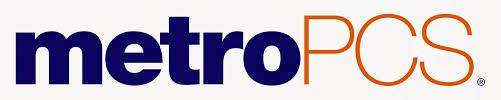 metro pcs logos