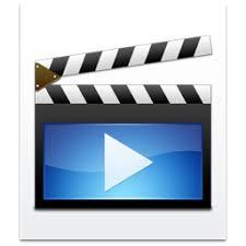 Znalezione obrazy dla zapytania: film