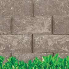 pavestone regal stone pro rock face 8