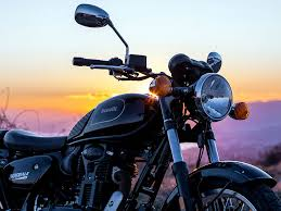 benelli imperiale 400 image gallery