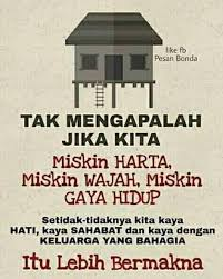 caption quotes lampung home facebook