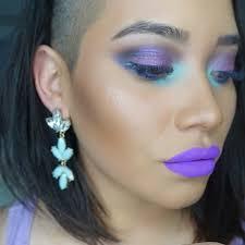 makeup portfolio saubhaya makeup