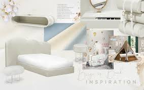 Kids Bedroom Furniture Ideas Time To Embrace The Beige
