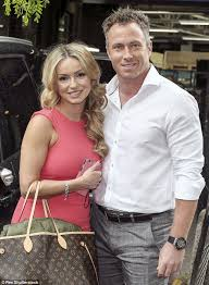 Ola Jordan 'quits Strictly Come Dancing after 10 years over ...
