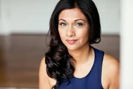 Karen A Johnson - Toronto, Ontario. Canada, Tv Anchor | about.me