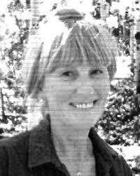 Laine Olson (1939 - 2019) - Obituary