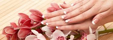 nail salon 92562 instyle nail spa