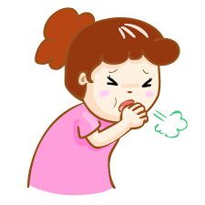 Cough clipart, Cough Transparent FREE for download on WebStockReview 2020