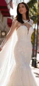 leading global luxury bridal brand