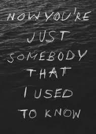 quotes for ex ex boyfriend quotes