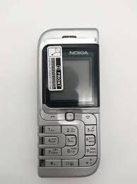 7260 Original Refurbished Nokia 7260 ...