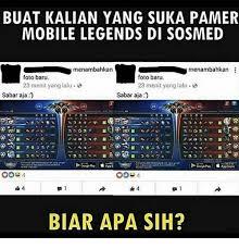 🇲🇽 best memes about mobile legends mobile legends memes