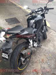 and sell superbike used superbike