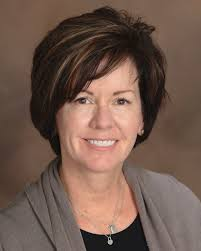 Janet Scott - BankInfoSecurity
