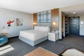 cambria hotel suites 101 1 6 6