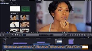 how to edit videos like a beauty guru