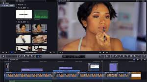 how to edit videos like a beauty guru
