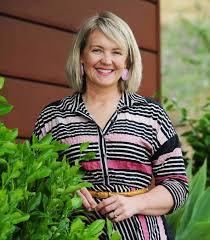 Sophie Hansen awarded RIRDC's Rural Women's Award   The Rural   Wagga  Wagga, NSW
