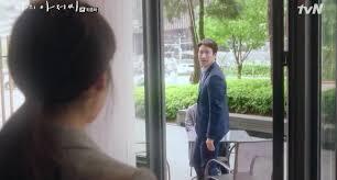 quote black coffee roasters 쿼트블랙 korean dramaland