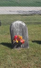 U.S., Find A Grave Index, 1600s-Current - Ancestry.co.uk