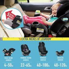 all in one convertible car seat in jodi