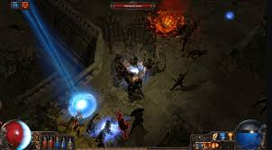 Path Of Exile Currency For Beginners - Gurugamer.com