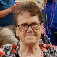 Obituary   Myra Smith of Hodge's Cove, NL   Vardy's Funeral Home