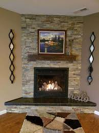 16 best diy corner fireplace ideas for