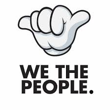 Image result for we the people