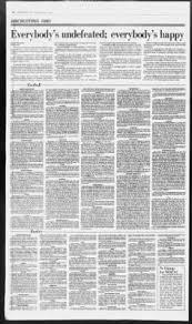 The Boston Globe from Boston, Massachusetts on May 15, 1983 · 56